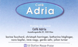 AdriaFlyer2